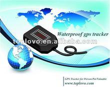 gps tracker for motorcycle/motorbike/motor/bike