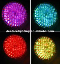 LED Par56 Pool Light (12W)