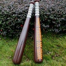 inflatable baseball stick