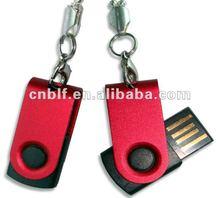 red mood usb flash memory r usb flash drive mini usb flash memory drive for export