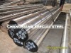 Alloy Steel 4145H(Flat Bar/Square Bar/Round Bar/Block/Forging )