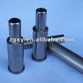 perforadoras de carburo de tungsteno