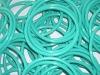 nitrile rubber o rings