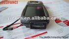 barcode machine wiht handheld PDA