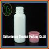 20ml pet cosmetic bottle with screw cap