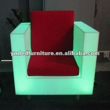 fashion barber chairled furniture