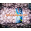 mesh vegetable bags for onion packing