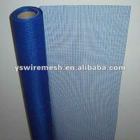 diy magnetic window mosquito net