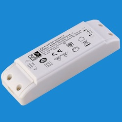 LED Driver 1500mA with CE TUV SAA