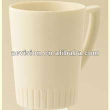chocolate cup hot sale, chocolate cup buy, chocolate cup branded