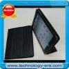 For ipad mini ipad case leather