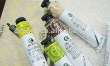 Professional 50ml Maries oil colour set for sale