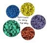 EPDM granule price (guangzhou manufacturer)