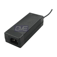 DC24V 2.5A LED Power Supply with CE,UL,FCC,GS,CUL and CCC Certificate,Output AC100-240V