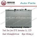 Para el radiador 52004786 del jeep para el radiador CHEROKEE DPI 1193 del JEEP