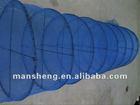 fishing net for farming shellfish