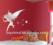 hot design decorative fairy mirrors for sale
