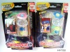 beyblade toy BB114,BB39