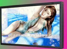 Digital HD LCD Monitor 47 Inch