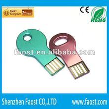 2012 promotion hot key bulk 2gb usb flash drives bulk cheap with company logo for gift