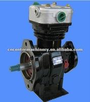 Cummins Diesel Injection Fuel Pump3974548