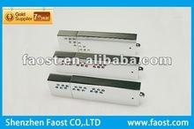2012 latest design crystal promotional gift usb stick 32gb
