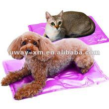 Padding roseo pet Ice sand cold mattress/ pad/mat/cushion
