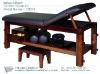 world-leading luxurious ayurveda massage table bed