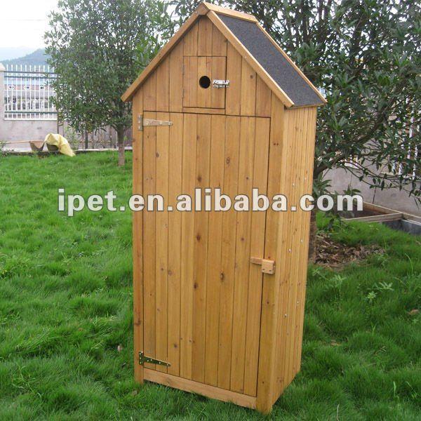 Cheap large garden sheds for Cheap large garden sheds