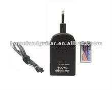 JOYO JA-01 Mini Guitar Amplifier Amp