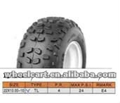 CHEAP ATV TIRES/TYRES 22x10-10 for sale