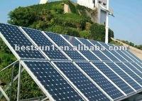 solar gujarat 3000w