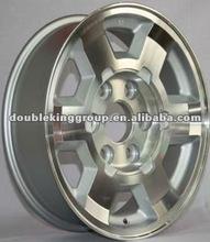 high quality replica alloy wheels