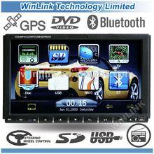 Car multimedia entertainment