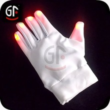 Wholesale Party City Gloves
