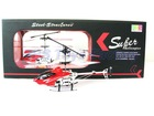 21CM 3ch helicopter with gyro best cheap rc helicopters for beginners
