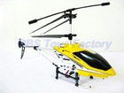 metal best indoor helicopter controll remote