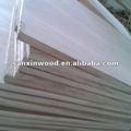 Madera de paulownia& madera de aserradero