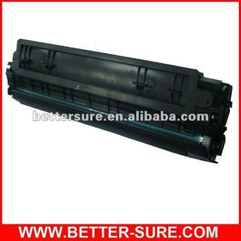 hp colour laserjet 2600n driver x64