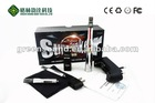 Super Tank!! lithium batterys 3.6v 1400mah Super Tank 6 volt electronic cigarette