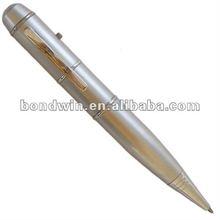 usb pen personalized