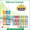 Window Glass Sealant, Window Frame Sealant,Window Silicone Sealant