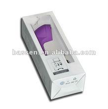 anti radition mobile phone handset