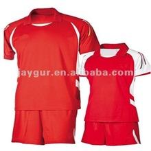 2012 custom volleyball sportswear