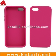 cellular faceplates for Iphone 5g