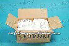 rubber chemical BIPB 96% PD Bis(t-butylperoxy isopropyl)benzene