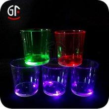 2012 Fashion Product Colored Shot Glass Set