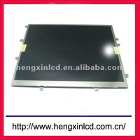 For ipad 1 lcd complete/LCD display with 6 months warranty