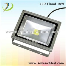 High Power COB 10W LED Floodlight with Good Price