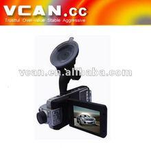 Full HD Mobile 1080p 60fps Car DVR recorder camera gifs: VCAN0016